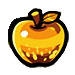 Goldapfel Artwork PMD2.png