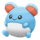 ORAS Marill-Puppe.png