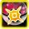 Pok%C3%A9mon_Sonne_Icon.png