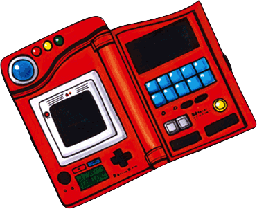 Pokédex AM Artwork.png