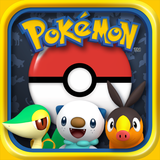 Pokédex für iOS Icon.png