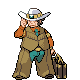 Trainersprite Turner S2W2.png
