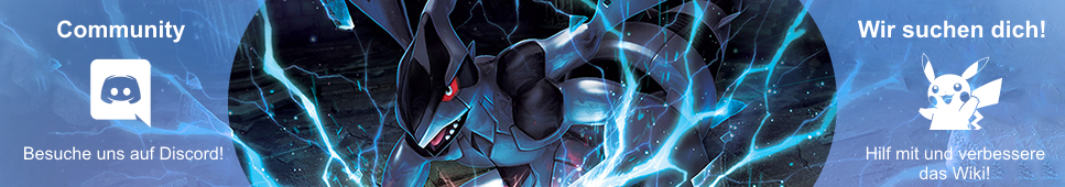 Banner-Zekrom.png