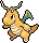 Pokémon-Icon 149.png