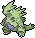 Pokémon-Icon 248.png