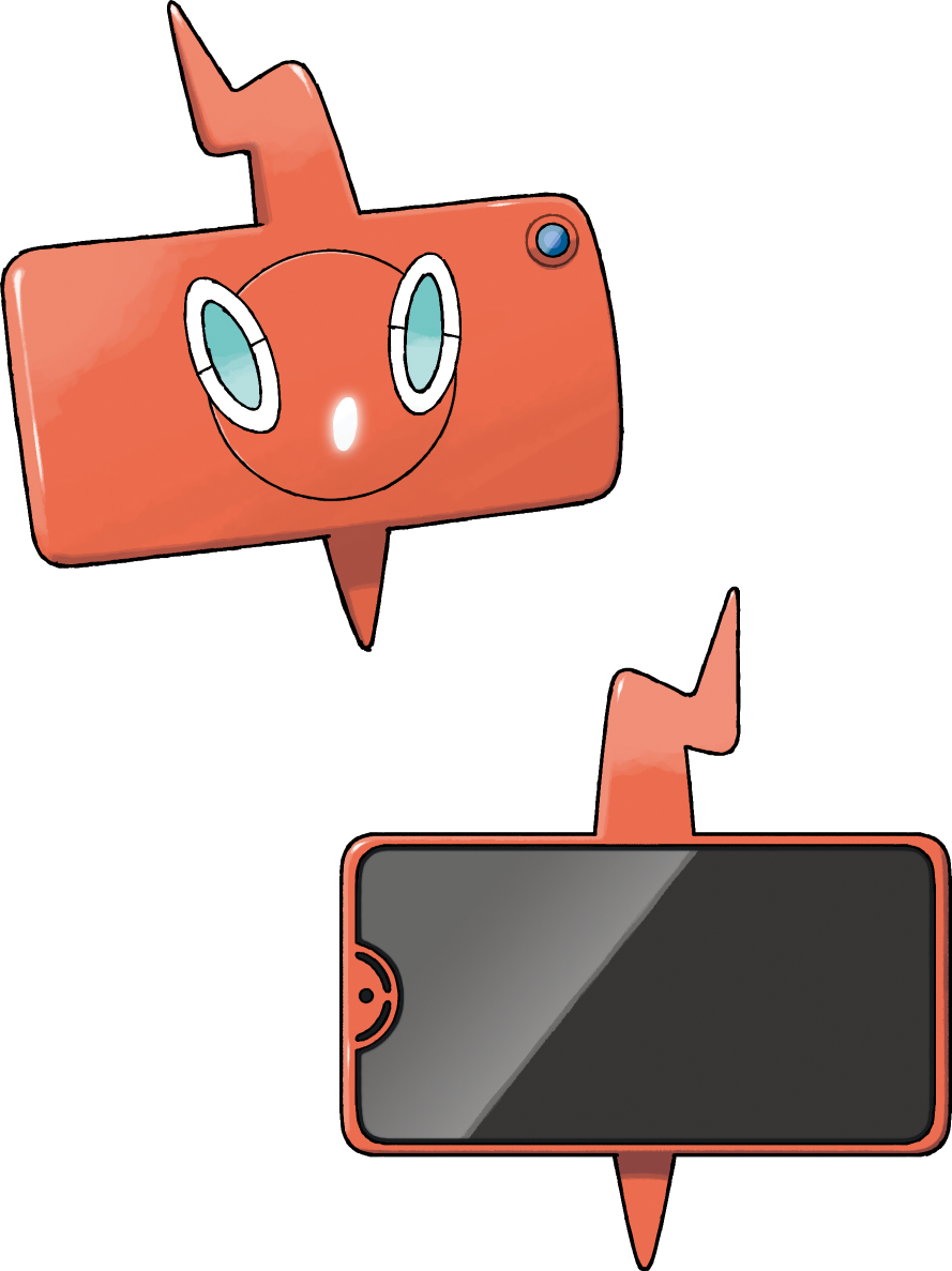 Smart-Rotom Artwork 2.png