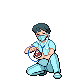 Trainersprite Doktor S2W2.png