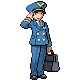 Trainersprite Pilot S2W2.png