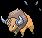 Pokémon-Icon 128.png