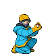 Trainersprite Arbeiter 2 S2W2.png