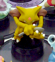 Kadabra (Groundbreakers 13).png