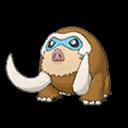 Pokémonsprite 473 Bank.png