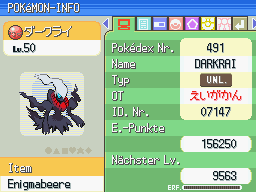 EventPoke 007 Darkrai.png