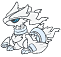 Reshiram-Puppe DW.png