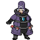 Trainersprite Violaceus S2W2.png
