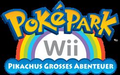 Pokéwikiartikel Der Wochearchiv2012 Pokéwiki