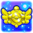 Pok%C3%A9mon_Super_Mystery_Dungeon_Icon.png