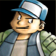 Trainersprite Angler STA.png