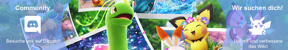 Banner-Snap 2.png