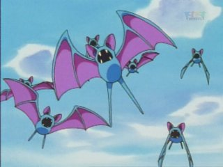 Zubat Anime Debut.jpg