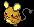 Pokémon-Icon 702.png