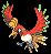 Pokémon-Icon 250.png