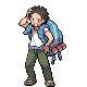 Trainersprite Backpacker S2W2.png