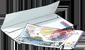 gewinnspiel_20141128_aeon-ticket.png