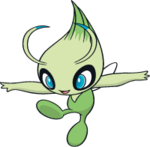 PGL-Artwork Celebi.png