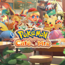 Pokémon Café Mix Icon Switch.png