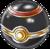 http://www.pokewiki.de/images/thumb/0/00/Sugimori_Luxusball.png/50px-Sugimori_Luxusball.png