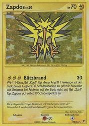 Zapdos (Ultimative Sieger 150).jpg