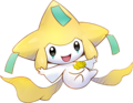 Jirachi Pokémon Super Mystery Dungeon.png