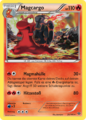 Magcargo (XY 21).png