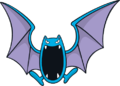 PGL-Artwork Golbat.png