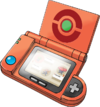 Pokedex FRBG.png