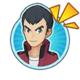 Trainersprite Norman 2 Masters.png