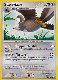 Staravia (Ultimative Sieger 85).jpg