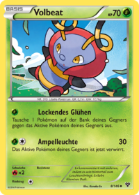 Volbeat (XY 8).png