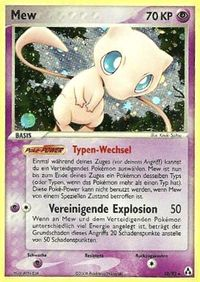 Mew (EX Legend Maker 10).jpg