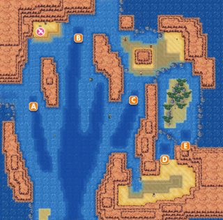 ORAS-Map Route 127.png