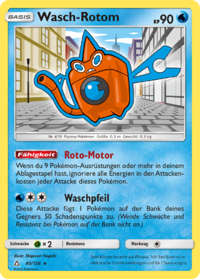 Wasch-Rotom (Ultra-Prisma 40).png
