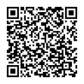 QR-Code 801 TW-Event SoMo.png