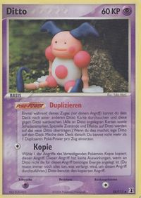 Ditto (EX Delta Species 38).jpg