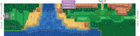ORAS-Map Route 118.jpg