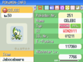 EventPoke WIN2011 Celebi.png