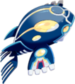 Pokémon Rumble World Proto-Kyogre Artwork.png