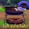 PokeCamping Curryfeuer2 Switch.png