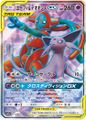 Psiana & Deoxys-GX (High-Class Pack TAG TEAM GX Tag Team All Stars 176).jpg