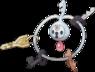 Most Hated Pokemon on SB  95px-Sugimori_707